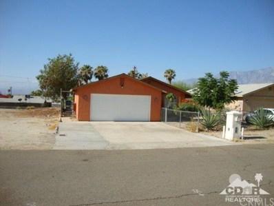 66569 Acoma Avenue, Desert Hot Springs, CA 92240 - MLS#: 218020612DA