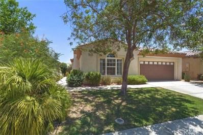 49628 Minelli Street, Indio, CA 92201 - MLS#: 218020670DA