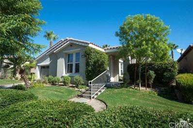 81302 Stone Crop Lane, La Quinta, CA 92253 - MLS#: 218020752DA