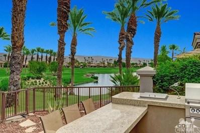 477 White Horse, Palm Desert, CA 92211 - #: 218020884DA