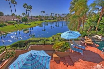 10509 Sunningdale Drive, Rancho Mirage, CA 92270 - MLS#: 218020886DA
