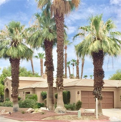38540 Lobelia Circle, Palm Desert, CA 92211 - MLS#: 218020950DA