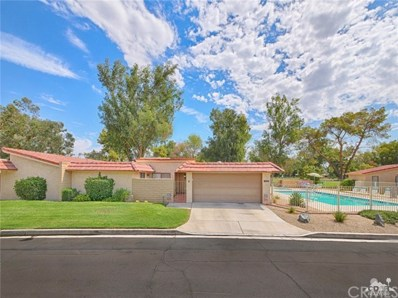 68532 Paseo Real, Cathedral City, CA 92234 - MLS#: 218021128DA