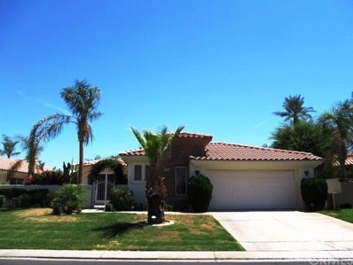 50680 Cypress Point Drive, La Quinta, CA 92253 - MLS#: 218021146DA