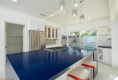 315 Farrell, Palm Springs, CA 92262 - #: 218021224DA