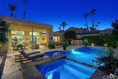 45635 Camino Del Rey, Indian Wells, CA 92210 - MLS#: 218021236DA