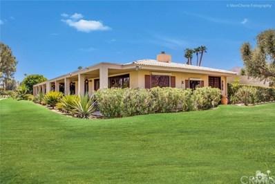 77930 Lago Drive, La Quinta, CA 92253 - MLS#: 218021244DA