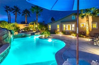 60297 Angora Court, La Quinta, CA 92253 - MLS#: 218021424DA