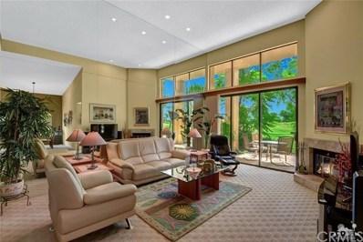 54188 Oak Tree, La Quinta, CA 92253 - MLS#: 218021608DA