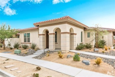 74466 Millennia Way, Palm Desert, CA 92211 - MLS#: 218021810DA
