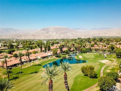 241 Castellana, Palm Desert, CA 92260 - MLS#: 218021882DA