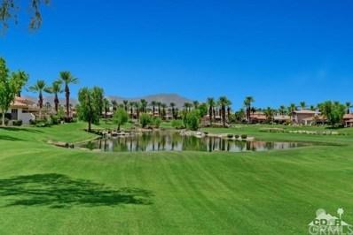 810 Deer Haven Circle, Palm Desert, CA 92211 - MLS#: 218021978DA