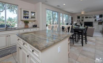 61055 Desert Rose Drive, La Quinta, CA 92253 - MLS#: 218021988DA