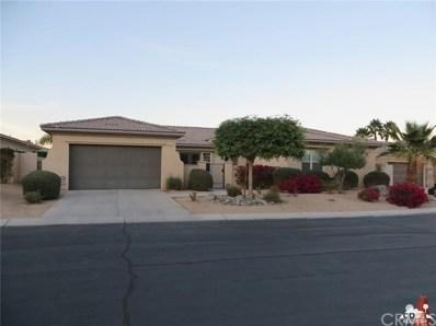108 Bel Canto Court, Palm Desert, CA 92211 - MLS#: 218022052DA