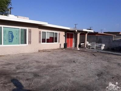 30912 Calle Jessica, Thousand Palms, CA 92276 - MLS#: 218022168DA
