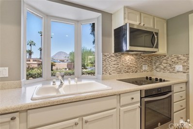 73510 Encelia Place, Palm Desert, CA 92260 - MLS#: 218022174DA