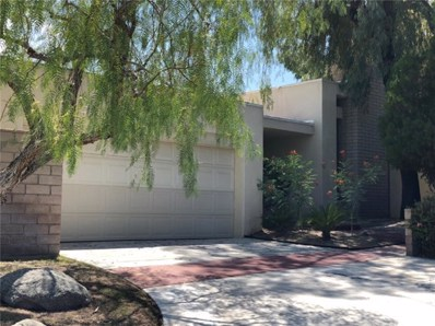 48365 Alan Circle, Palm Desert, CA 92260 - MLS#: 218022188DA