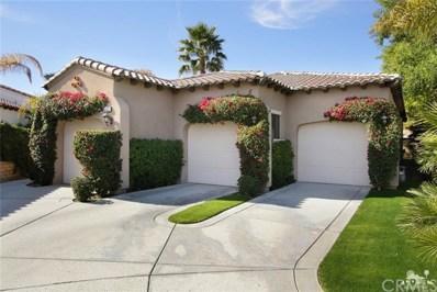 57565 Santa Rosa, La Quinta, CA 92253 - MLS#: 218022208DA