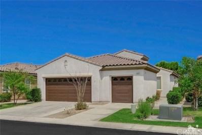 49842 Maclaine Street, Indio, CA 92201 - MLS#: 218022376DA