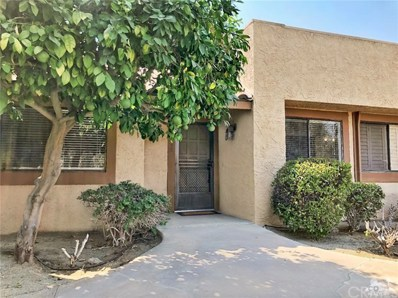 47682 Desert Sage Court, Palm Desert, CA 92260 - MLS#: 218022456DA