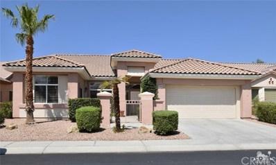 37443 Skycrest Road, Palm Desert, CA 92211 - MLS#: 218022474DA