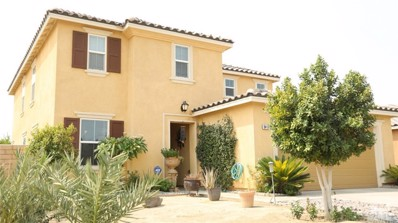 84133 Huntington Avenue, Coachella, CA 92236 - MLS#: 218022536DA