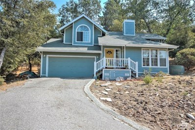 26740 Saunders Meadow Road, Idyllwild, CA 92549 - MLS#: 218022578DA