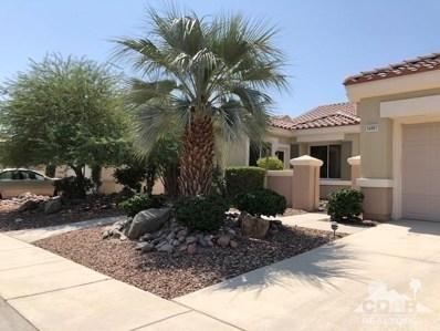 34901 Staccato Street, Palm Desert, CA 92211 - MLS#: 218022636DA