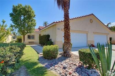 82377 Odlum Drive, Indio, CA 92201 - MLS#: 218022716DA