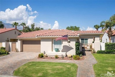 80694 Hermitage, La Quinta, CA 92253 - MLS#: 218022736DA