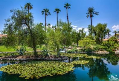 44060 Lakeside Drive, Indian Wells, CA 92210 - MLS#: 218022790DA