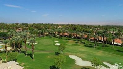 148 White Horse, Palm Desert, CA 92211 - MLS#: 218022850DA