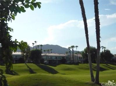 55501 Winged Foot, La Quinta, CA 92253 - MLS#: 218022908DA