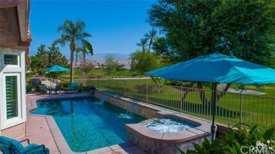 37370 Festival Drive, Palm Desert, CA 92211 - MLS#: 218022914DA