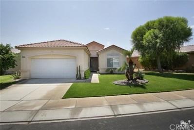 80585 Hoylake Drive, Indio, CA 92201 - MLS#: 218022936DA