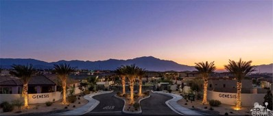 74621 Tesla Drive, Palm Desert, CA 92211 - MLS#: 218023072DA
