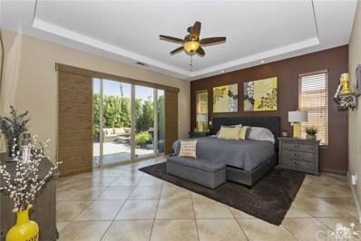 1680 Sienna Court, Palm Springs, CA 92262 - MLS#: 218023084DA