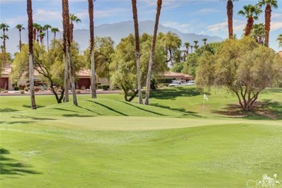 76470 Violet Circle, Palm Desert, CA 92211 - MLS#: 218023098DA