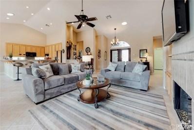 7 White Sun Way, Rancho Mirage, CA 92270 - MLS#: 218023110DA