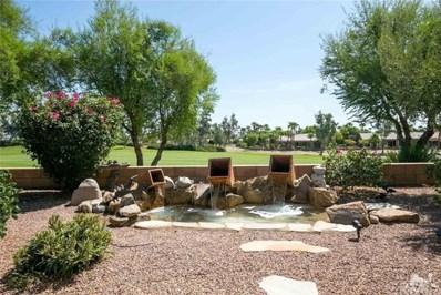 61524 Topaz Drive, La Quinta, CA 92253 - MLS#: 218023188DA