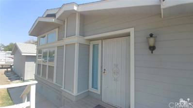 11439 14th Avenue, Blythe, CA 92225 - MLS#: 218023260DA