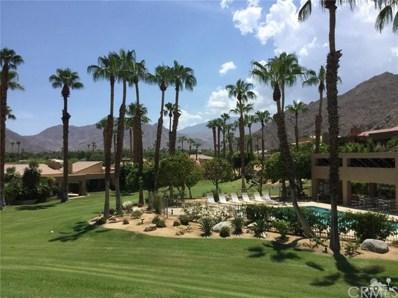 73489 Irontree Drive, Palm Desert, CA 92260 - MLS#: 218023354DA