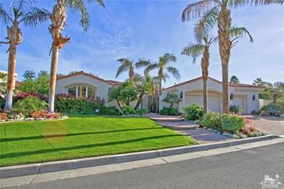78790 Citrus, La Quinta, CA 92253 - MLS#: 218023468DA