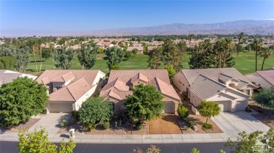 39479 Manorgate Road, Palm Desert, CA 92211 - MLS#: 218023720DA
