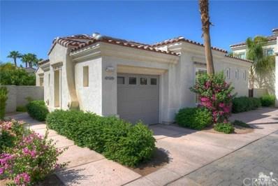 57419 Via Vista, La Quinta, CA 92253 - MLS#: 218023762DA