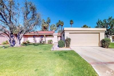 45315 Vista Santa Rosa, Indian Wells, CA 92210 - MLS#: 218023868DA