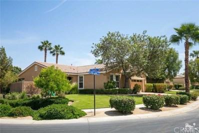 60216 Poinsettia Place, La Quinta, CA 92253 - MLS#: 218023966DA