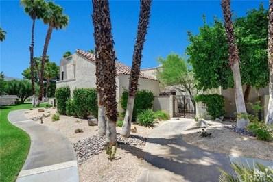 405 Forest Hills Drive, Rancho Mirage, CA 92270 - MLS#: 218023986DA