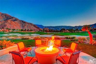 78175 Masters Circle, La Quinta, CA 92253 - MLS#: 218024092DA