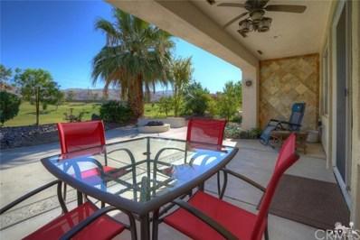78778 Falsetto Drive, Palm Desert, CA 92211 - MLS#: 218024164DA
